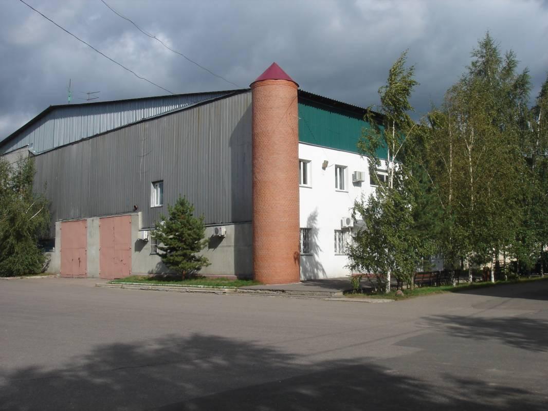 http://crm.onti.su//crm/picdb/kommercheskaya_nedvizhimost/1409826843.jpg