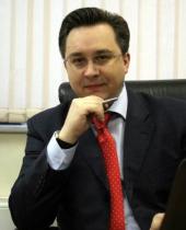 Старшинин Дмитрий Иванович