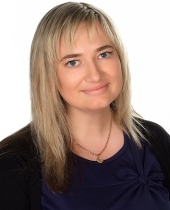 Зайцева Валерия Сергеевна