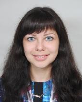 Иванченко Наталья Федоровна