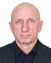 Рудик Игорь  Васильевич