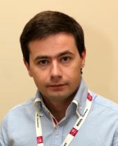 Слабченко  Ярослав Викторович