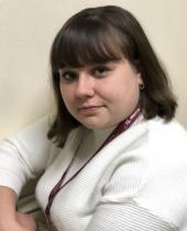 Яковенко  Светлана Андреевна