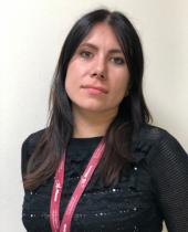 Борисова Мария Васильевна