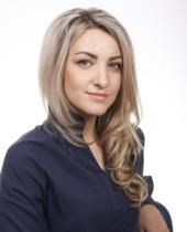 Хохлова Екатерина Михайловна