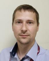 Сусанов Анатолий Анатольевич