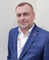Бартенев Денис Валерьевич