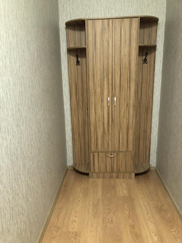 Квартира в аренду по адресу Россия, Московская область, Ногинск, Комсомольская ул, 22А