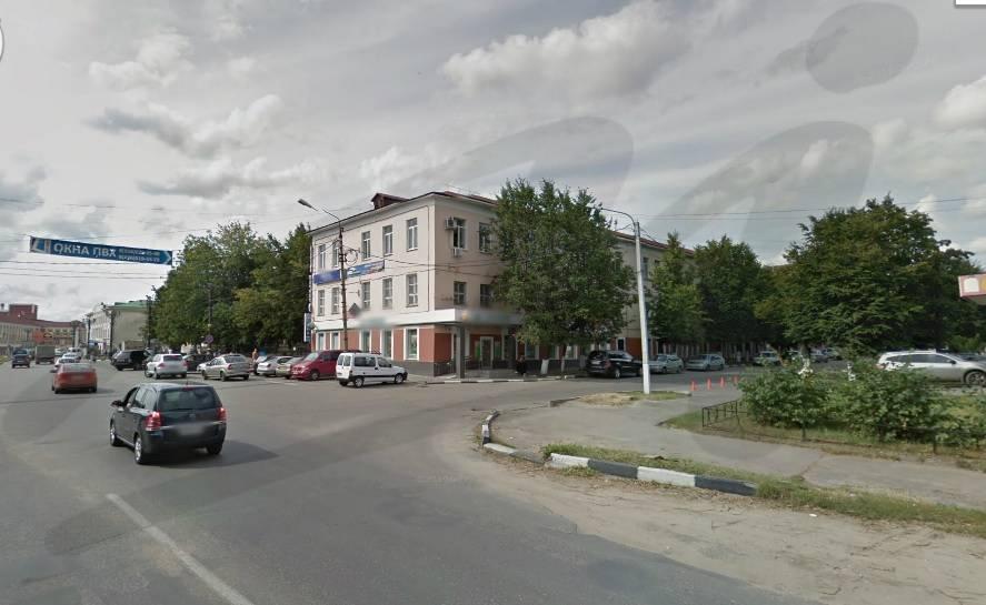 Московская обл, Ногинский р-н, Ногинск г, Аптечный пер, 1
