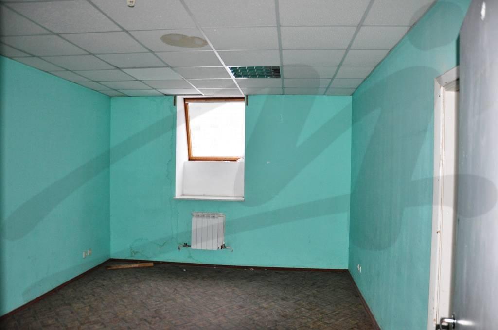 Московская обл, Ногинский р-н, Ногинск г, Красноармейская ул