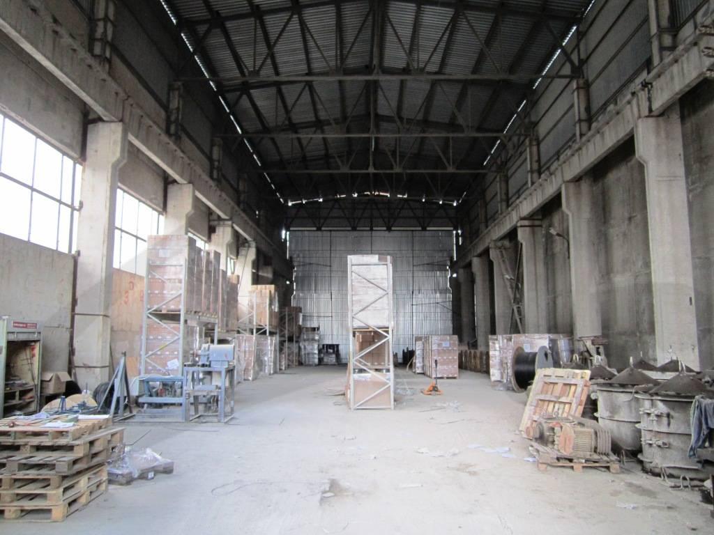 Московская обл, Ногинский р-н, Ногинск г, Социалистическая ул