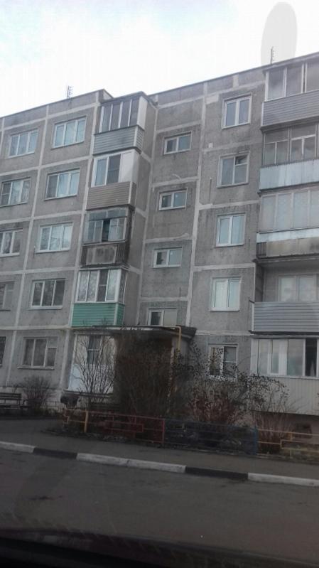 Московская обл, Ногинск г, Тимохово д, Совхозная ул