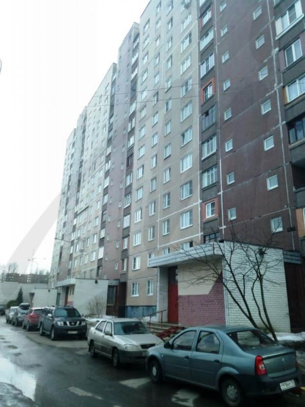 Московская обл, Ногинск г, 3 Интернационала ул, 224