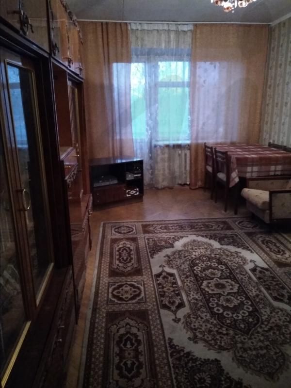 Московская обл, Ногинский р-н, Ногинск г, Климова ул, 30