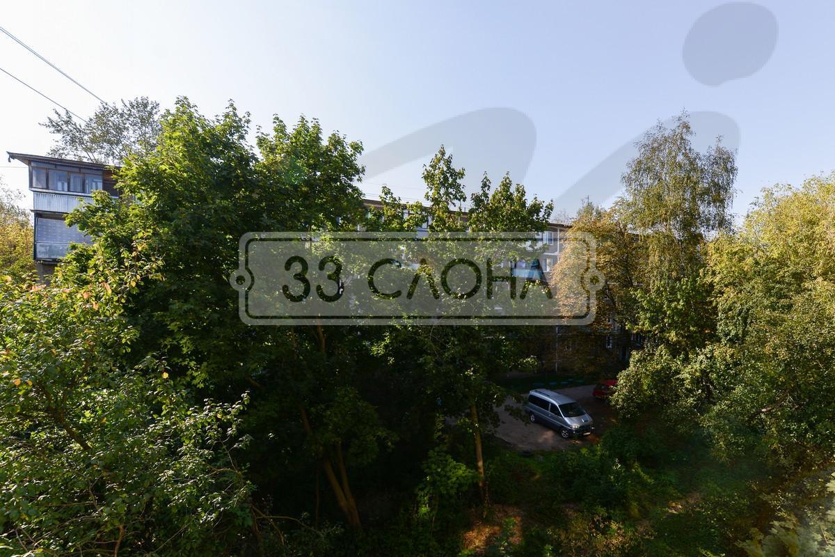 Московская обл, Электросталь г, 8 Марта ул, 43А