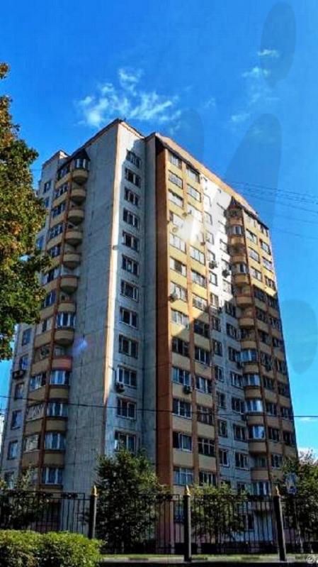 Московская обл, Ногинский р-н, Ногинск г, Леснова ул, 7