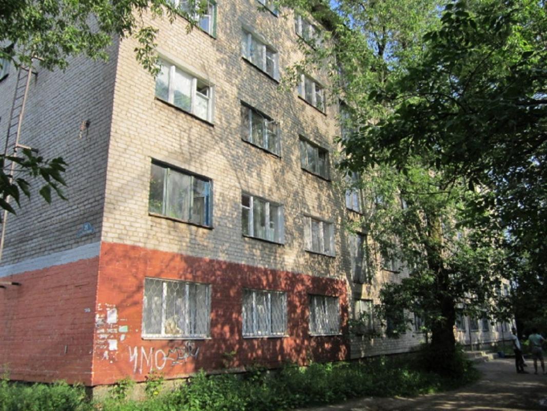 Московская обл, Ногинский р-н, Ногинск г, Текстилей ул, 25