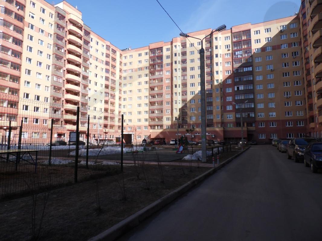 Московская обл, Ногинский р-н, Щемилово д, Орлова ул, 26