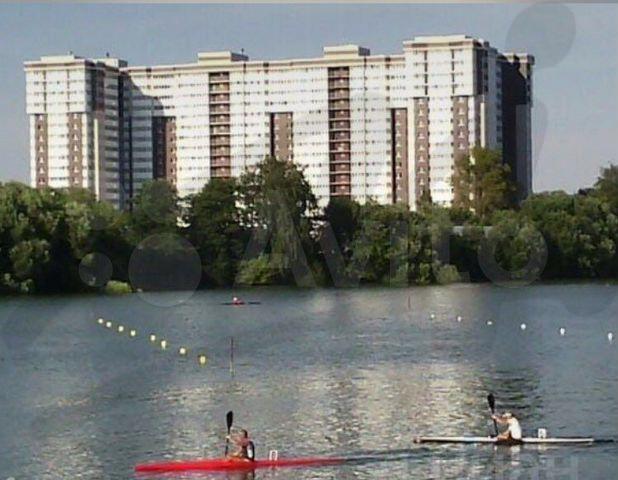 Московская обл, Ногинский р-н, Старая Купавна г, Октябрьская ул, 14А