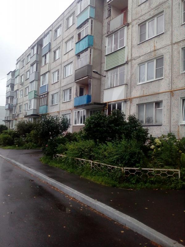 Московская обл, Ногинск г, Обухово рп, Советская ул, 50