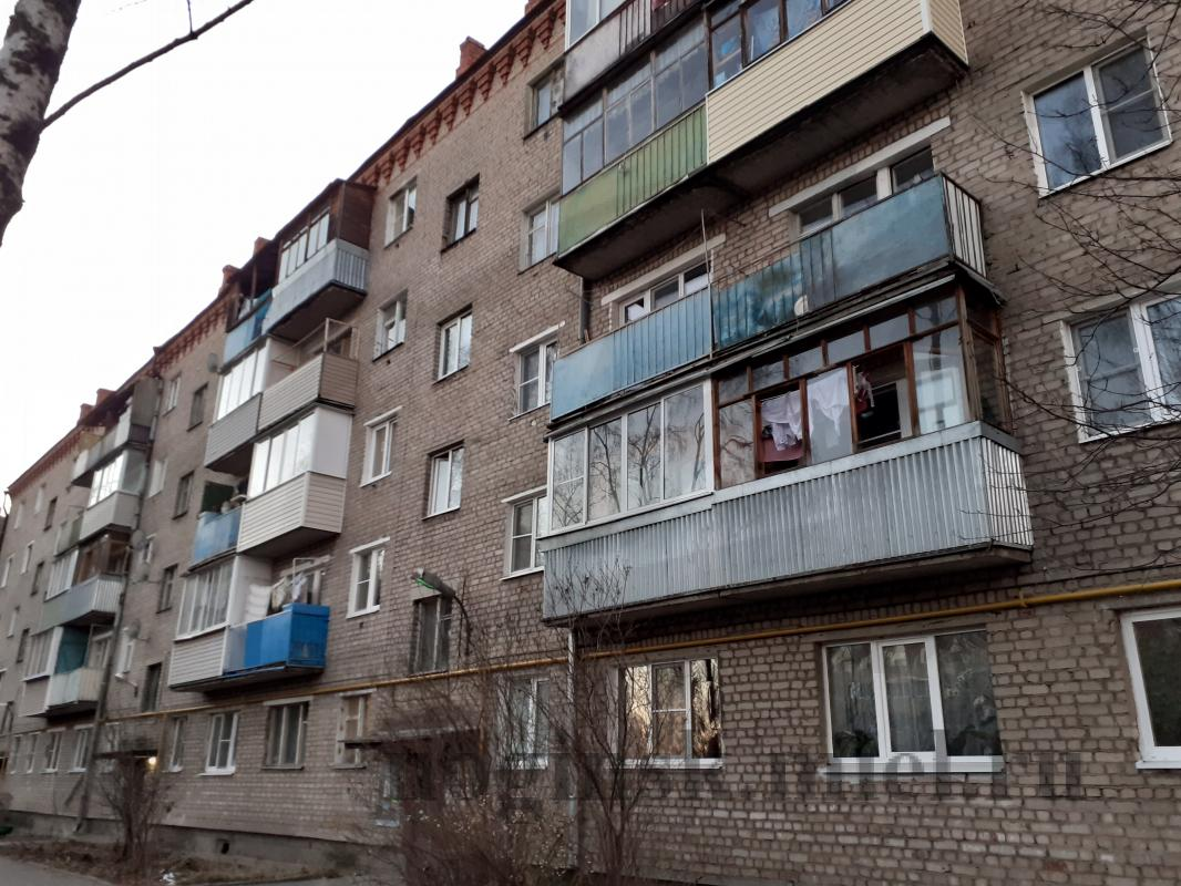 Московская обл, Павловский Посад г, Зыбина ул, 17