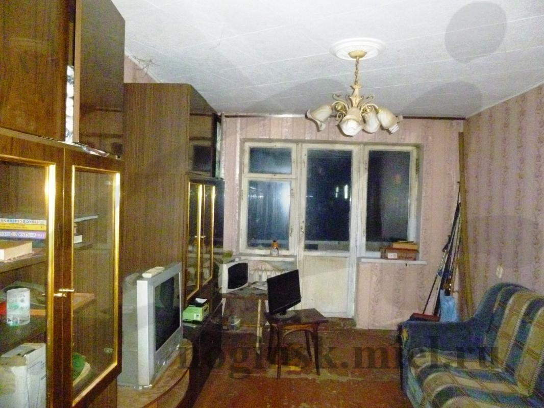 Московская обл, Ногинский р-н, Ногинск г, 3 Интернационала ул, 254