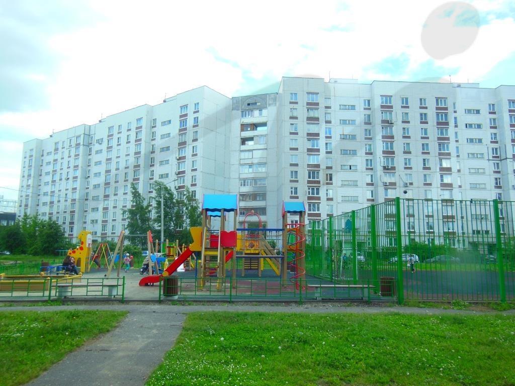 Московская обл, Ногинский р-н, Ногинск г, Декабристов ул, 3а