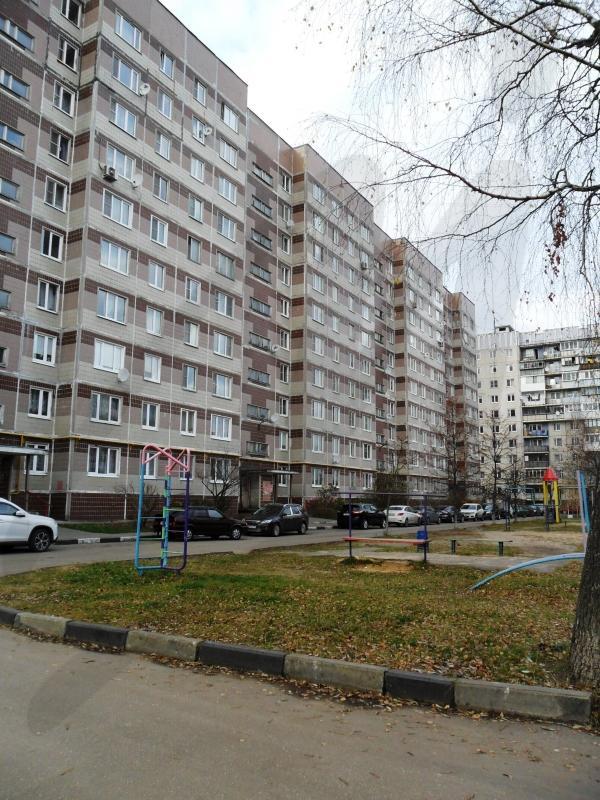 Московская обл, Ногинский р-н, Ногинск г, Ильича ул, 79