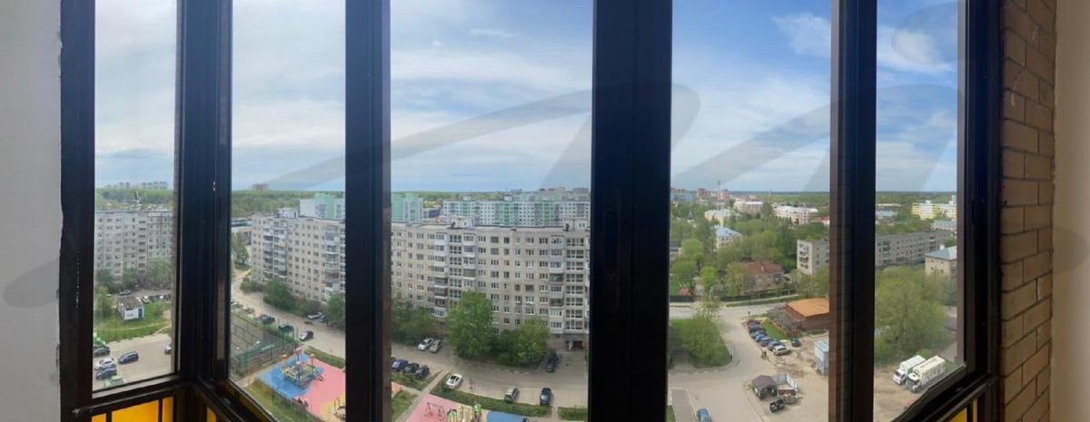 Московская обл, Ногинск г, Комсомольская ул, 22А