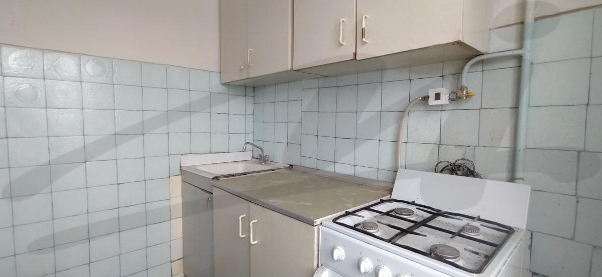 Московская обл, Ногинск г, Белякова ул, 1