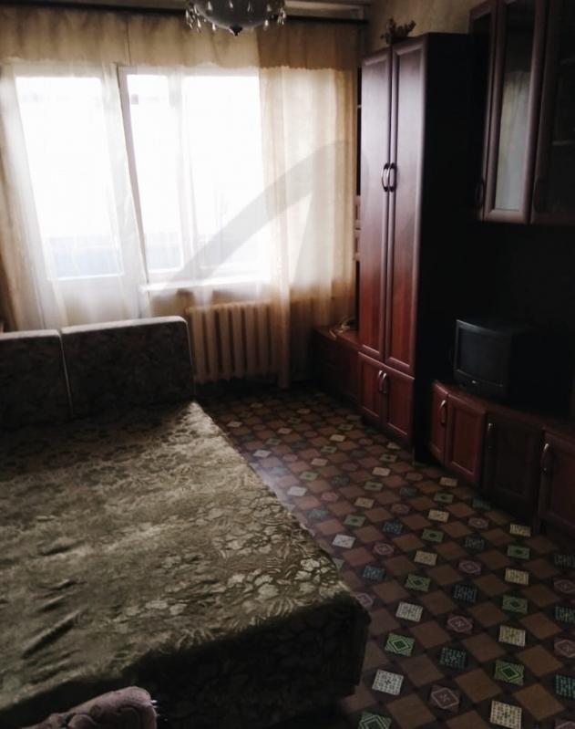 Московская обл, Ногинский р-н, Ногинск г, 3 Интернационала ул, 78