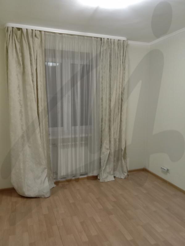 Московская обл, Электросталь г., Мира ул, 25В
