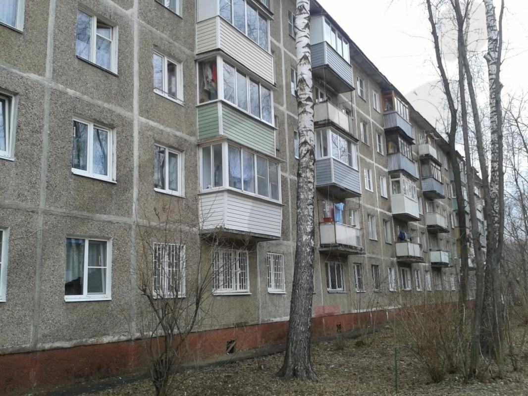 Московская обл, Ногинский р-н, Ногинск г, Истомкинский 2-й проезд, 5