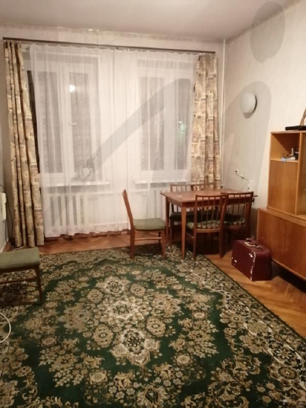 Московская обл, Ногинск г, Ильича ул, 67