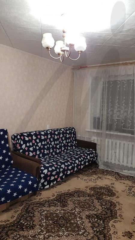Московская обл, Электросталь г., Победы ул, 3К