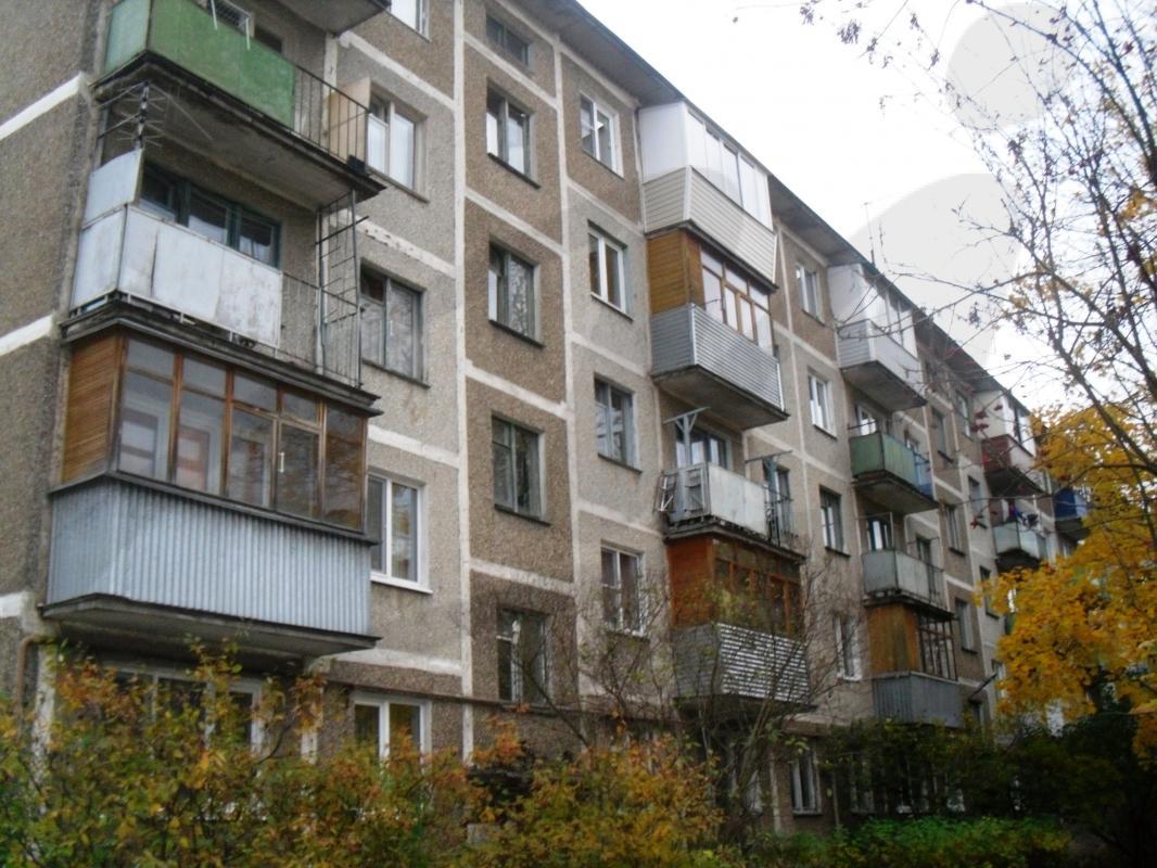 Московская обл, Ногинский р-н, Ногинск г, Советской Конституции ул, 42Б