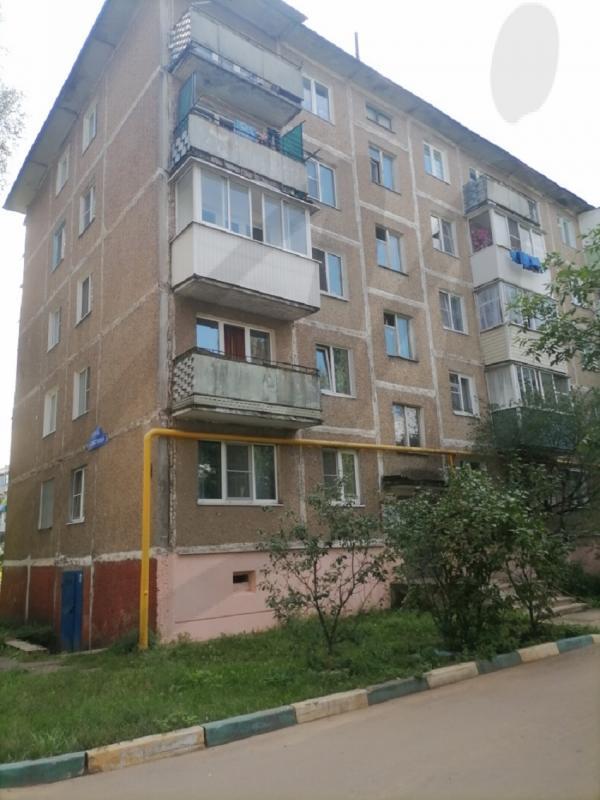 Московская обл, Ногинск г, Текстилей ул, 11Б