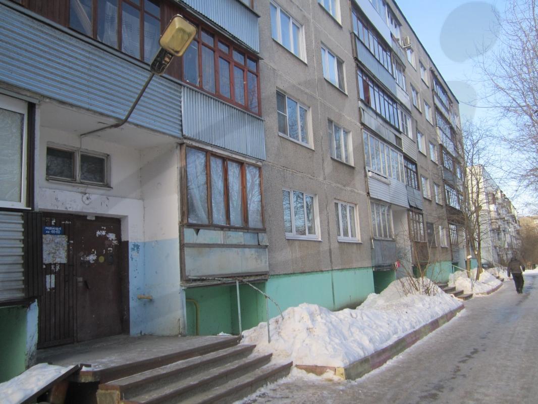 Московская обл, Ногинский р-н, Ногинск г, Истомкинский 2-й проезд, 9