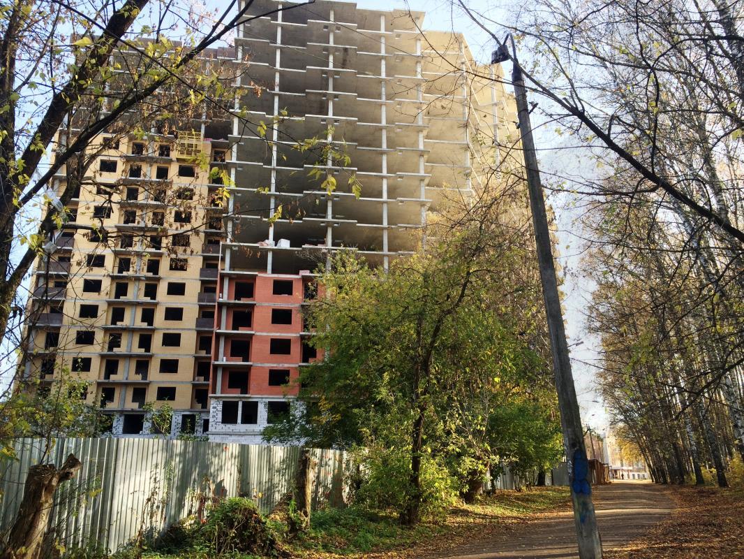 Московская обл, Ногинск г, 3 Интернационала ул, 149А