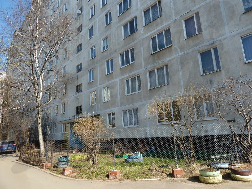 Московская обл, Ногинский р-н, Ногинск г, 28 Июня ул, 5а