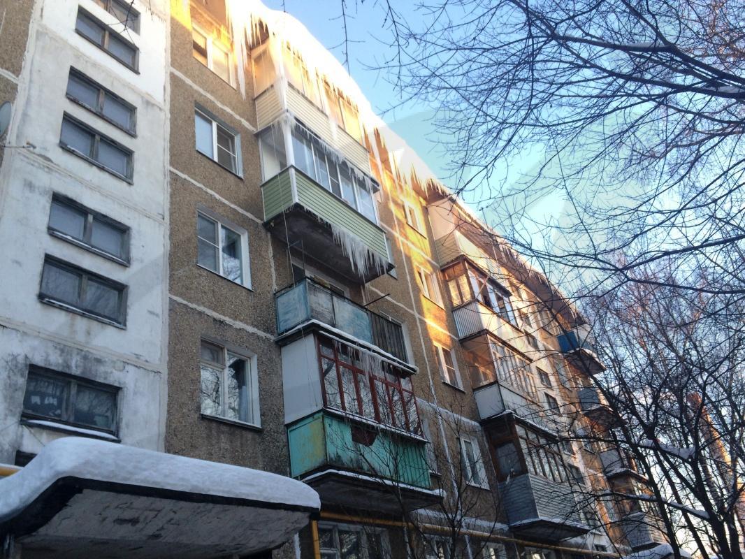 Московская обл, Ногинский р-н, Ногинск г, Энтузиастов ш, 9А