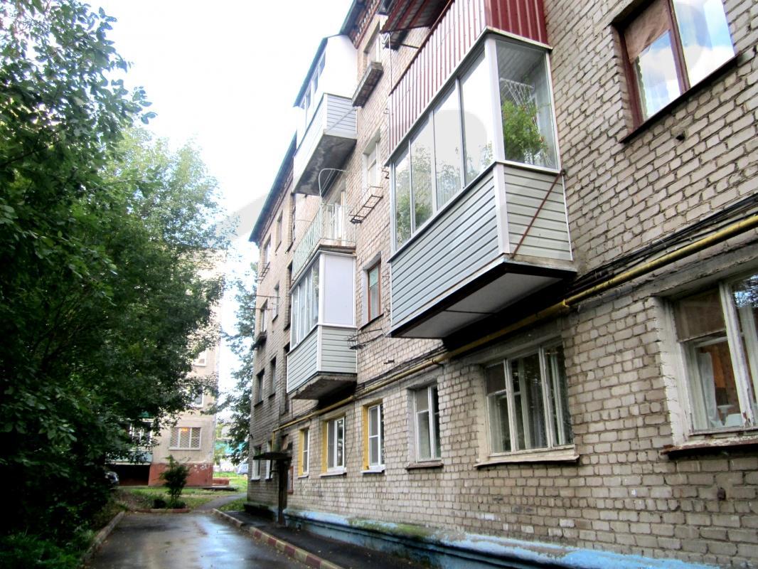 Московская обл, Ногинский р-н, Ногинск г, Истомкинский 1-й проезд, 9