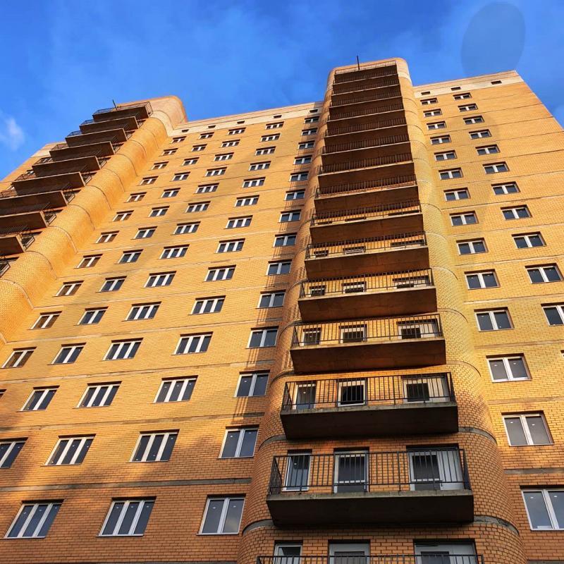 Московская обл, Ногинск г, 3 Интернационала ул, 226