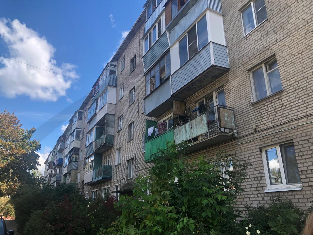 Московская обл, Ногинск г, Рогожская ул, 28