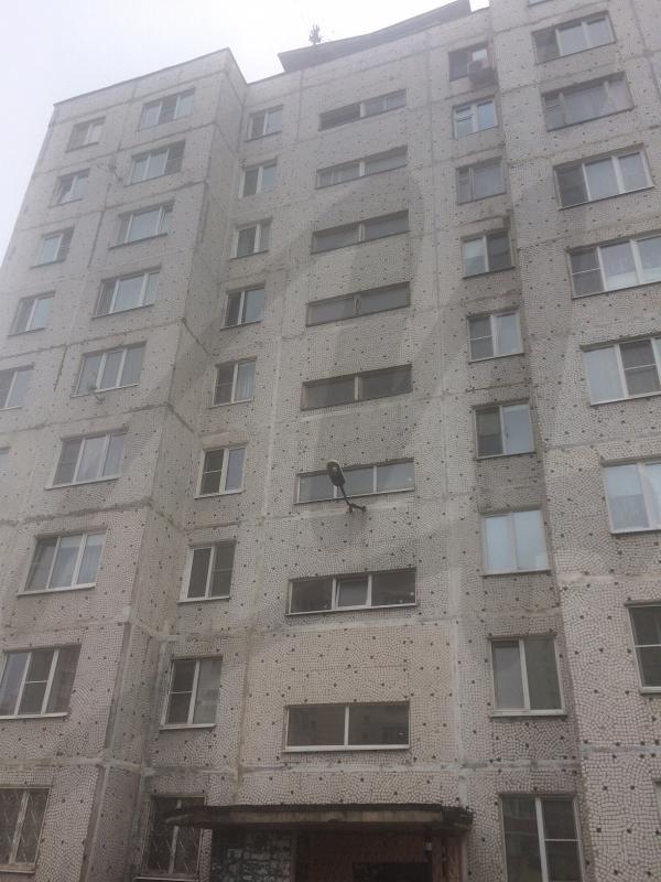 Московская обл, Электросталь г, Журавлева ул, 19, корп 3