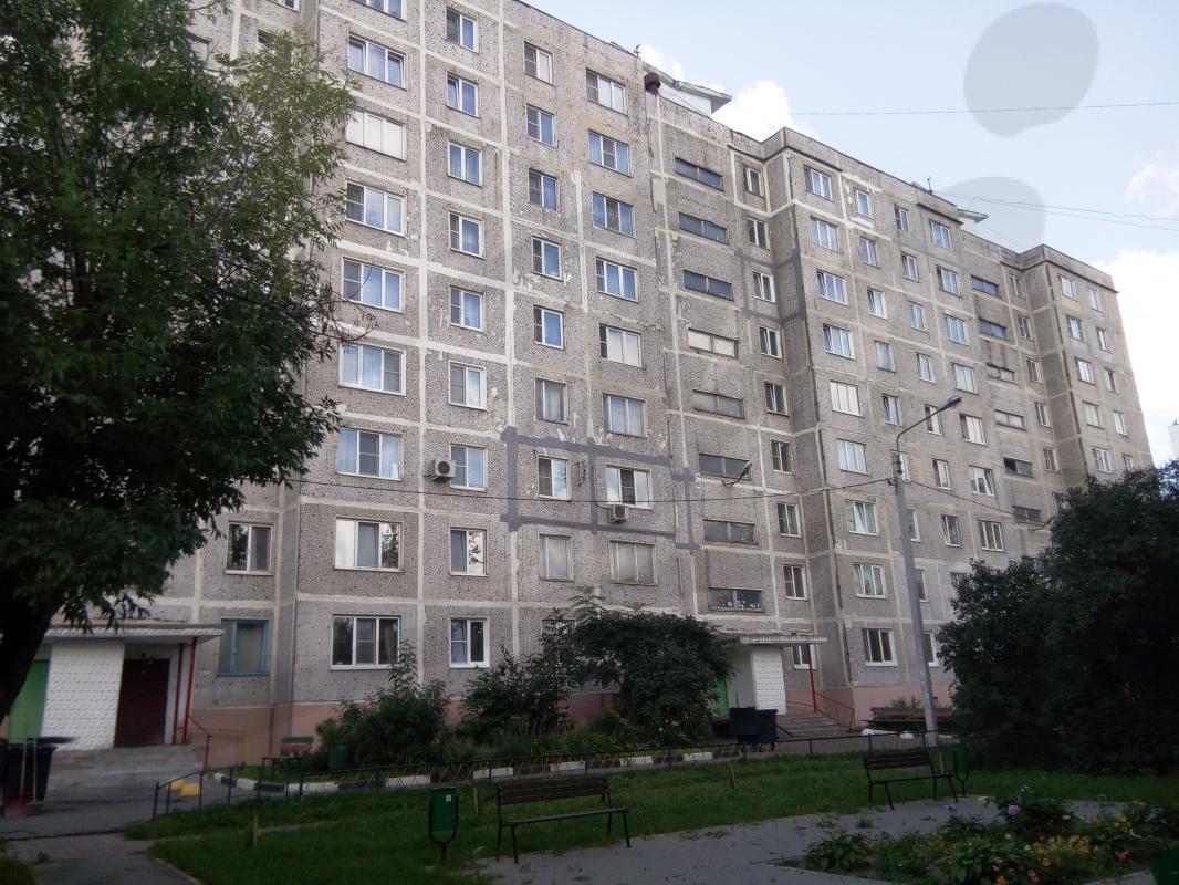 Московская обл, Ногинский р-н, Ногинск г, Комсомольская ул, 78