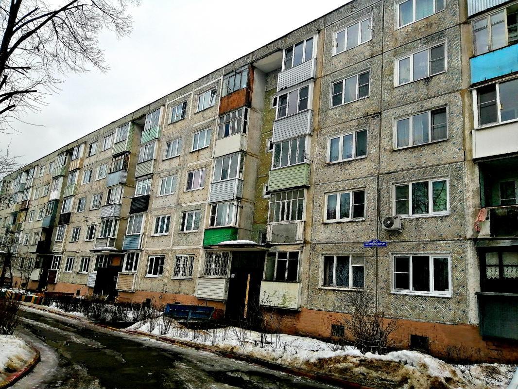 Московская обл, Ногинский р-н, Ногинск г, 3 Интернационала ул, 250А