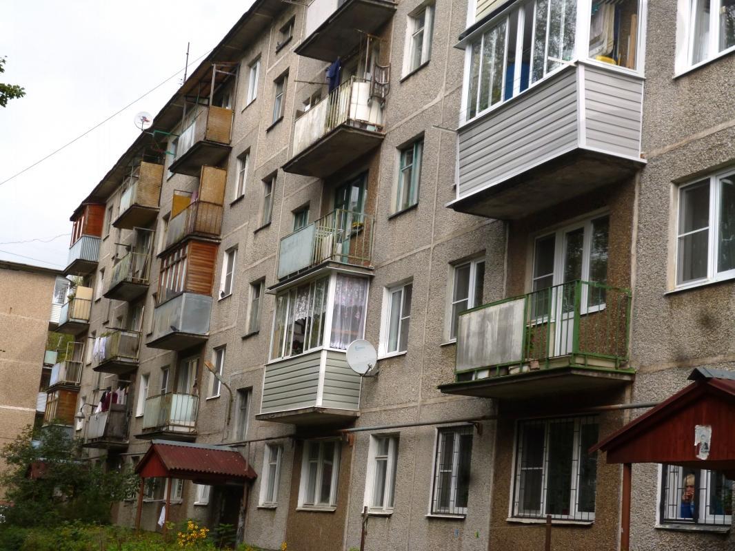 Московская обл, Ногинский р-н, Ногинск г, Советской Конституции ул, 42в