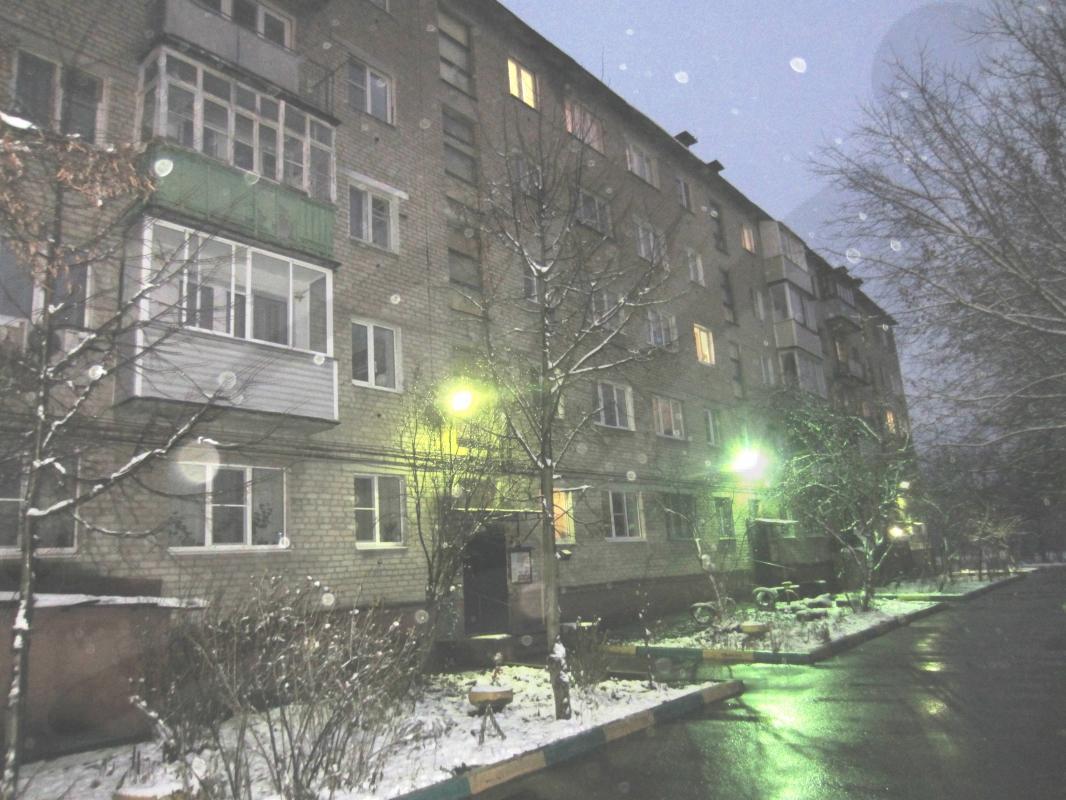 Московская обл, Ногинский р-н, Ногинск г, Текстилей ул, 29