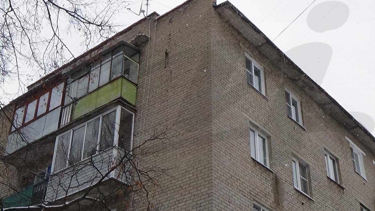 Московская обл, Ногинский р-н, Ногинск г, Магистральная ул, 2б